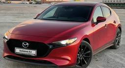 Mazda 3 2019 года за 7 500 000 тг. в Караганда – фото 2