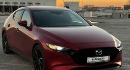 Mazda 3 2019 года за 7 500 000 тг. в Караганда – фото 3