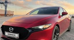 Mazda 3 2019 года за 7 500 000 тг. в Караганда – фото 4