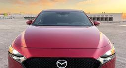Mazda 3 2019 года за 7 500 000 тг. в Караганда – фото 5