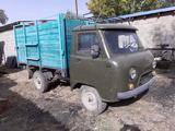 УАЗ 3303 1984 года за 800 000 тг. в Тараз