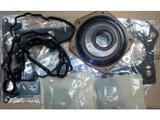 Прокладки MG за 15 000 тг. в Алматы – фото 2