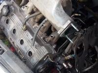 Мотор за 65 000 тг. в Нур-Султан (Астана)