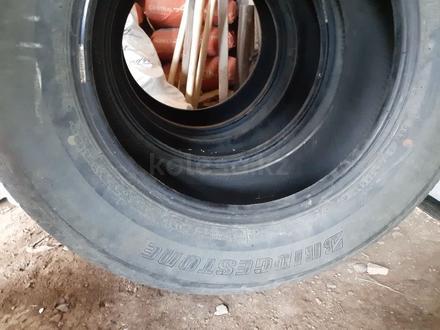 Шины 225/70 r16 за 40 000 тг. в Караганда – фото 2