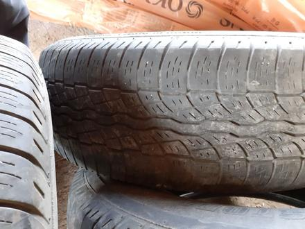 Шины 225/70 r16 за 40 000 тг. в Караганда – фото 6