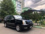 Cadillac Escalade 2007 года за 9 500 000 тг. в Алматы – фото 2