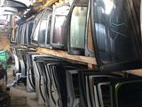 Оригинальные двери на Chevrolet Cruze 2009-2017 за 55 000 тг. в Шымкент – фото 2