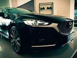 Mazda 6 2020 года за 13 100 000 тг. в Шымкент