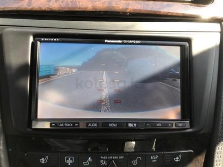Mercedes-Benz CLS 350 2007 года за 3 900 000 тг. в Алматы – фото 18