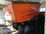 КамАЗ  5511 1988 года за 5 000 000 тг. в Кокшетау – фото 3