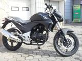 Honda  Мотоциклы-кросс/эндуро/классик/спортбайк/мопеды ( Кредит) 2019 года за 480 000 тг. в Тараз – фото 2