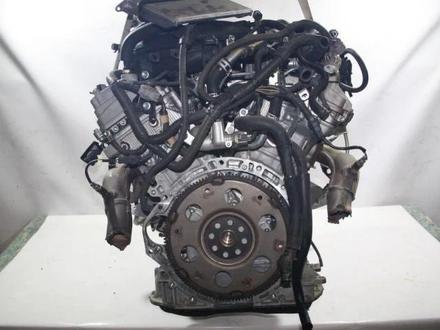 Двигатель Lexus Gs300 3gr-fse 3.0 за 95 000 тг. в Алматы
