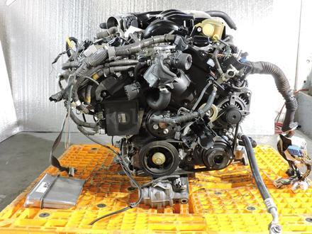 Двигатель Lexus Gs300 3gr-fse 3.0 за 95 000 тг. в Алматы – фото 2