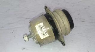Подушка двигателя на Audi q7.12361-00050 в Алматы