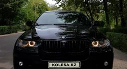 BMW X6 2008 года за 8 700 000 тг. в Алматы – фото 2