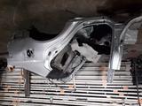 Кузов на lexus gs 350 за 222 тг. в Шымкент – фото 4