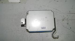 Компьютер основной за 16 000 тг. в Алматы
