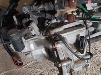 Коробка механика Mazda 6 2.3 GG за 150 000 тг. в Кызылорда