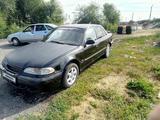 Hyundai Sonata 1995 года за 700 000 тг. в Талдыкорган