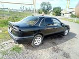 Hyundai Sonata 1995 года за 700 000 тг. в Талдыкорган – фото 2