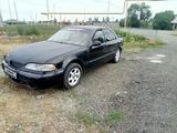 Hyundai Sonata 1995 года за 700 000 тг. в Талдыкорган – фото 4
