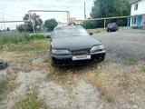 Hyundai Sonata 1995 года за 700 000 тг. в Талдыкорган – фото 5