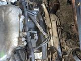 Двигатель Infiniti fx35 VQ35 за 450 000 тг. в Усть-Каменогорск – фото 4
