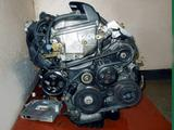 Двигатель привозной в ассоортименте за 88 820 тг. в Нур-Султан (Астана)