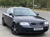 Audi A6 2001 года за 3 000 000 тг. в Павлодар – фото 2