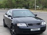 Audi A6 2001 года за 3 000 000 тг. в Павлодар – фото 3