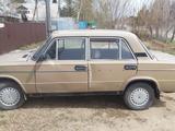 ВАЗ (Lada) 2106 1989 года за 320 000 тг. в Костанай – фото 2