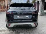 Land Rover Range Rover Velar 2018 года за 27 500 000 тг. в Усть-Каменогорск – фото 2