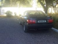 Audi 80 1989 года за 1 000 000 тг. в Шу