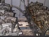 Головка блока цилиндров 4G63 8 клапанов за 35 000 тг. в Алматы