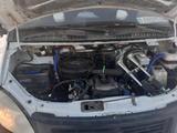 Двигатель за 350 000 тг. в Шахтинск