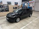 Volkswagen Polo 2020 года за 8 490 000 тг. в Алматы