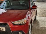 Mitsubishi ASX 2012 года за 5 999 999 тг. в Атырау