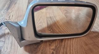 Правое боковое зеркало SUBARU IMPREZA за 8 000 тг. в Алматы