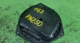 Моторчик печки Nissan Murano за 20 000 тг. в Усть-Каменогорск
