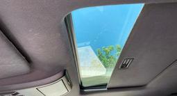 BMW X5 2001 года за 4 200 000 тг. в Шымкент – фото 4