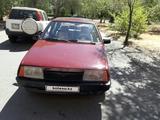 ВАЗ (Lada) 21099 (седан) 1994 года за 800 000 тг. в Талдыкорган