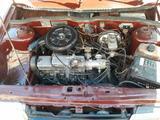 ВАЗ (Lada) 21099 (седан) 1994 года за 800 000 тг. в Талдыкорган – фото 2