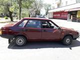 ВАЗ (Lada) 21099 (седан) 1994 года за 800 000 тг. в Талдыкорган – фото 5