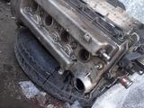Двигатель 1 zz за 150 000 тг. в Усть-Каменогорск