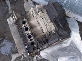 Двигатель 1 zz за 150 000 тг. в Усть-Каменогорск – фото 2