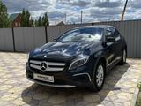 Mercedes-Benz GLA 250 2014 года за 11 500 000 тг. в Костанай – фото 5