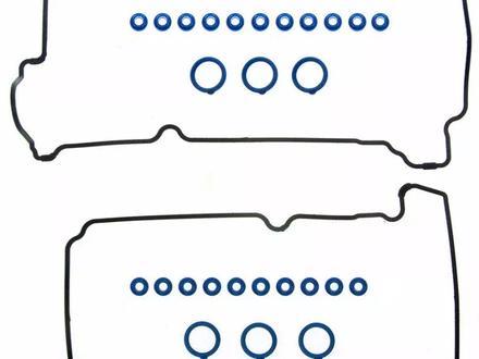 Прокладки клапанных крышек за 999 тг. в Жезказган