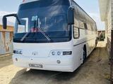 Daewoo  BH117 2011 года за 12 000 000 тг. в Кульсары