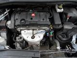 Двигатель 1.6см, 2.0см, 1.4см на Пежо 307, 407 в навесе… за 250 000 тг. в Алматы – фото 2
