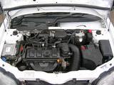 Двигатель 1.6см, 2.0см, 1.4см на Пежо 307, 407 в навесе… за 250 000 тг. в Алматы